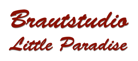 Little Paradise Logo